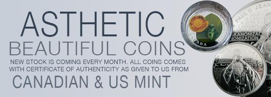 Coins_desgn